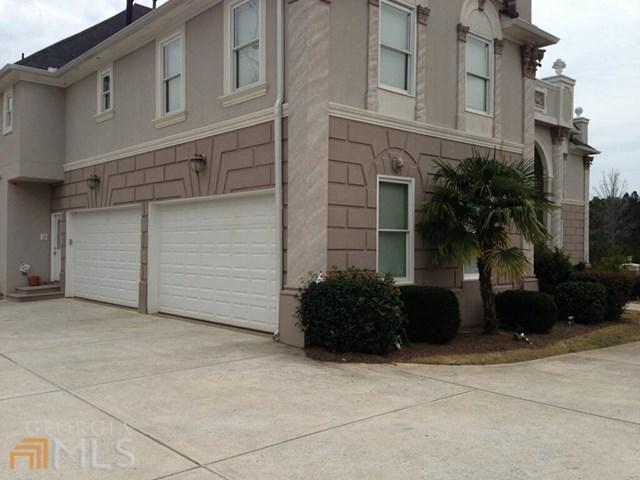 1212 Lightwood Ct #APT 7, Loganville, GA
