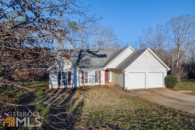 4105 Evian Way, Gainesville, GA