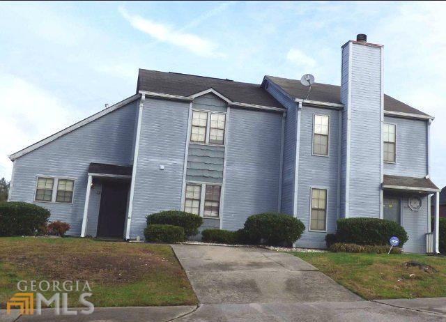 869 Victoria Pl, Atlanta, GA