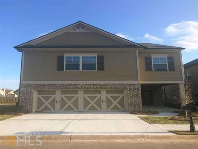 5836 Apple Grove Rd, Buford, GA