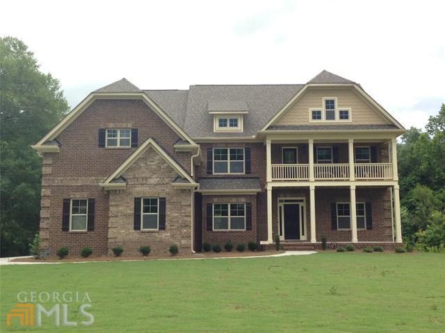 115 Broad Meadows Ln #APT 23, Fayetteville, GA