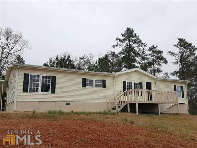 268 Holly Dr, Carrollton, GA