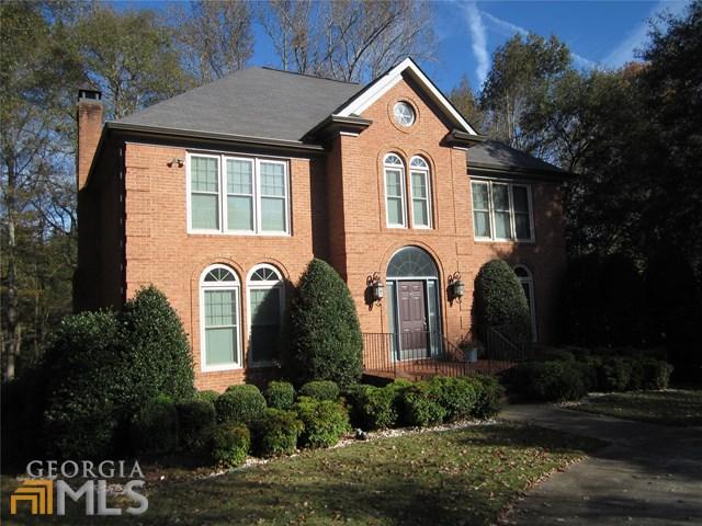 1040 Stonebridge Cir, Watkinsville, GA