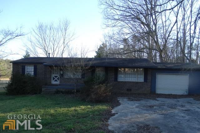 2283 Noahs Ark Rd, Jonesboro, GA