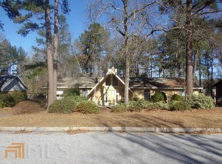 4127 Fair Oaks Rd, Augusta, GA