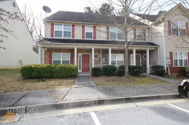 211 Creel Way, Atlanta, GA