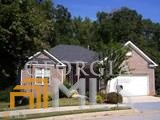 226 Prominent Loop, Mcdonough, GA