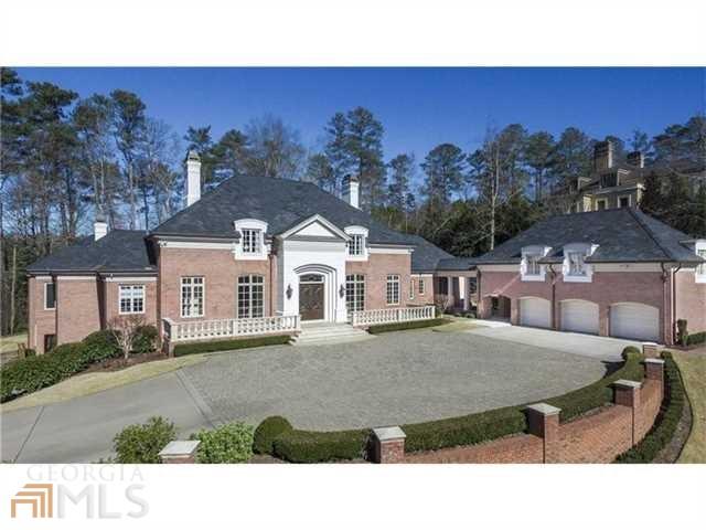 997 Davis Dr, Atlanta, GA