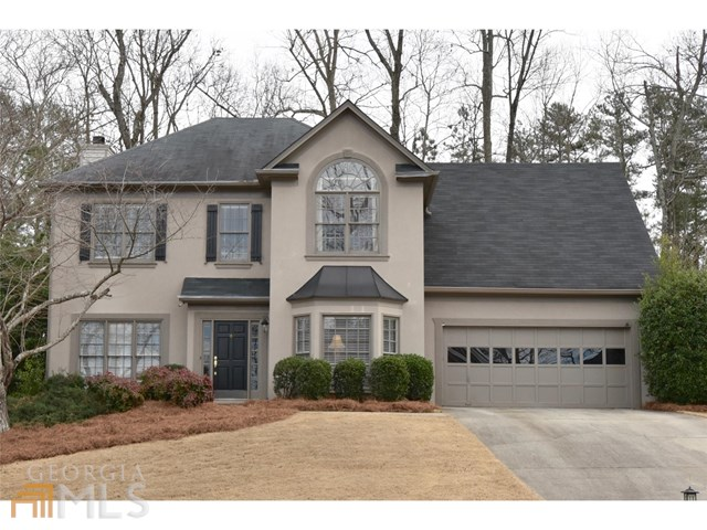 11770 Leeward Walk Cir, Alpharetta, GA
