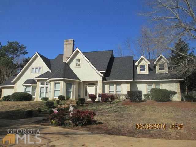 1088 Lovic Davis Rd, Lagrange, GA