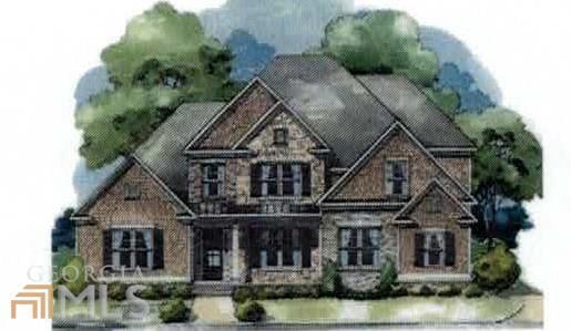 12315 Etris Rd #26, Roswell, GA 30075