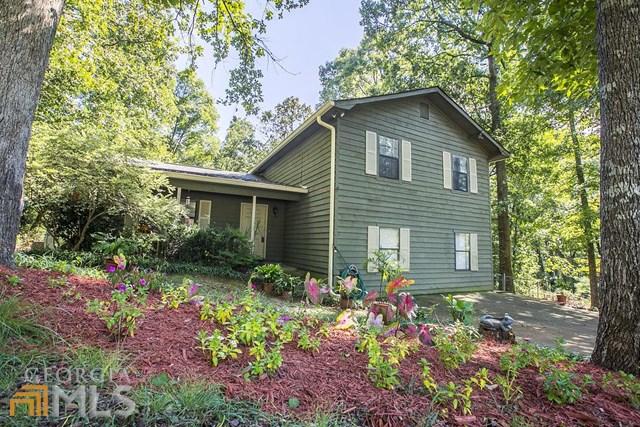 2795 Varlet Ct, Snellville, GA