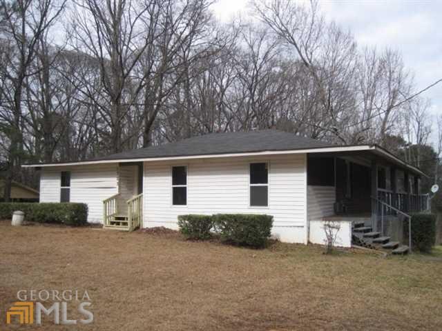 1723 Bethsaida Rd, Riverdale, GA