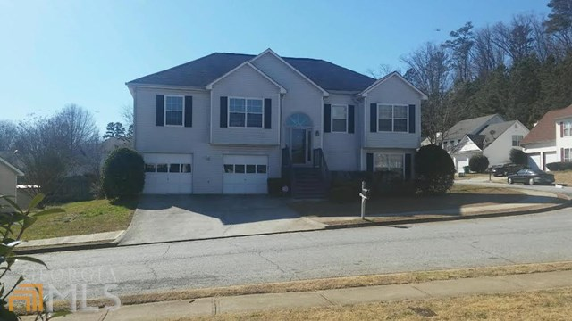 2907 River Hill Ln, Decatur, GA