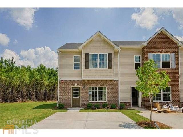 4086 Browne Ct, Conley, GA