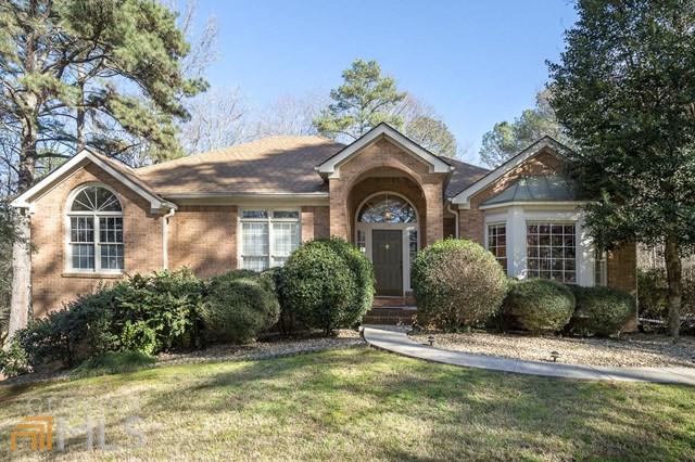 170 Longwood Dr, Jonesboro, GA