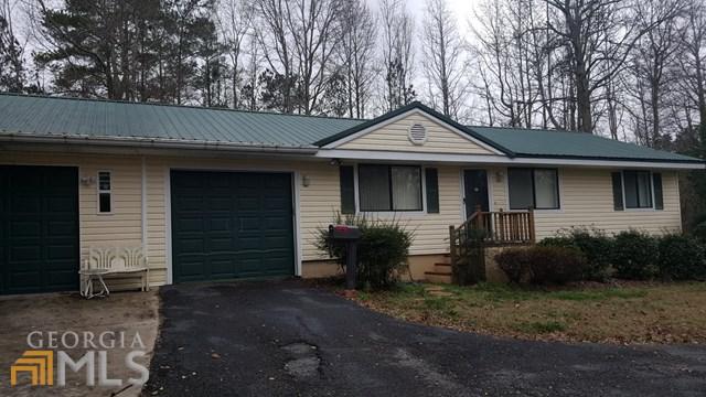 10 White Oak Dr #APT 44, Carrollton, GA