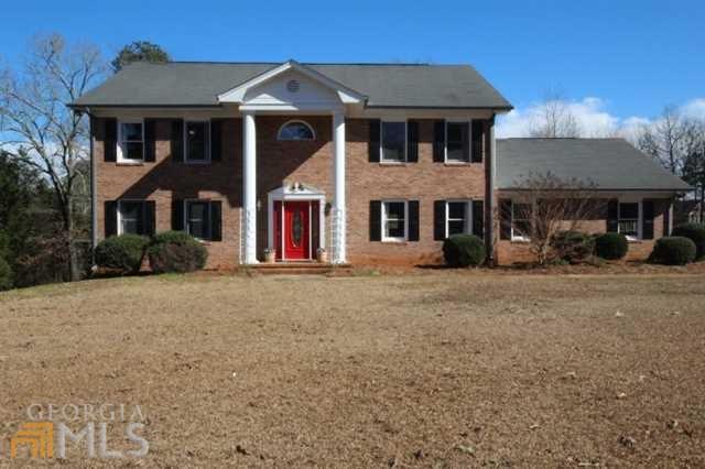 340 Wedgefield Dr, Mcdonough, GA