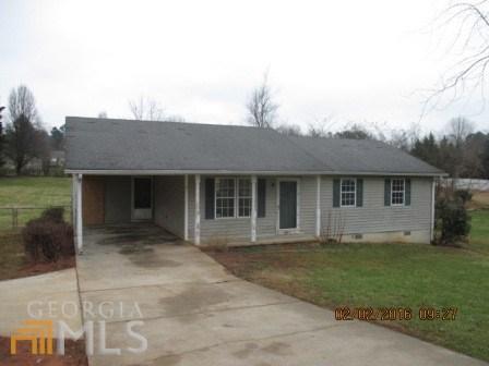 5816 Fieldstone Ct, Clermont, GA