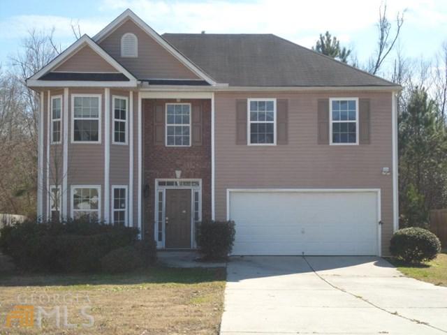 330 Walton Vw, Fairburn, GA
