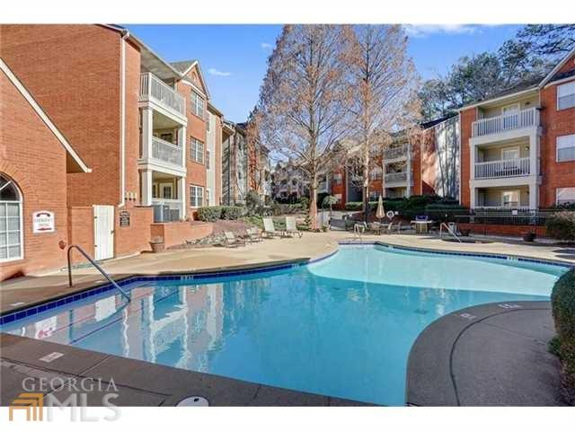 1006 Chastain Park Ct, Atlanta GA 30342