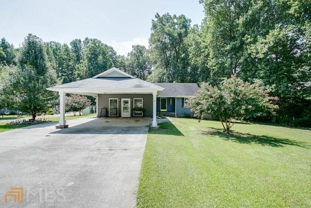 105 Pine Haven Ct, Carrollton, GA