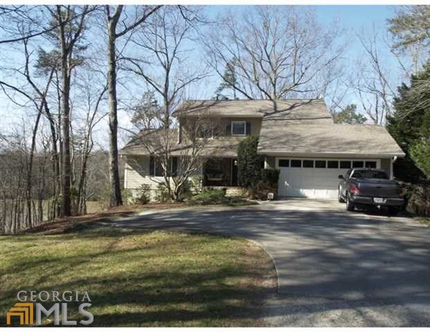 1799 Cleveland Hwy, Gainesville, GA