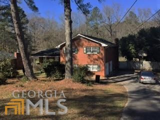 1566 Brockett Rd, Tucker, GA