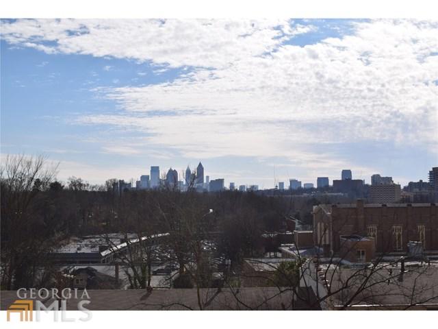 2479 Peachtree Rd #APT 406, Atlanta, GA