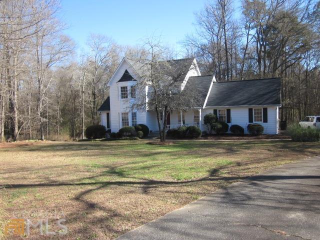 235 Stoneridge Way, Fayetteville GA 30215