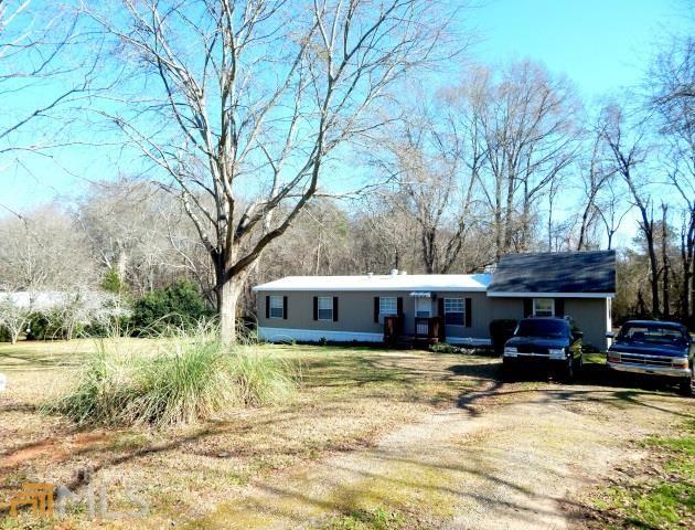 15 Spring St, Arnoldsville, GA