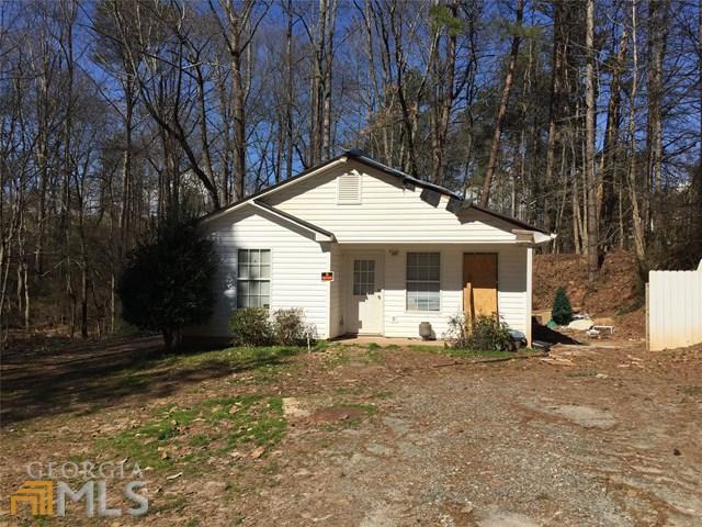 2865 Chattahoochee Rd, Cumming, GA