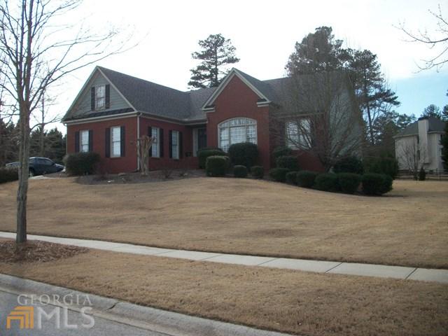 2610 Heritage Ln #APT 268, Monroe, GA