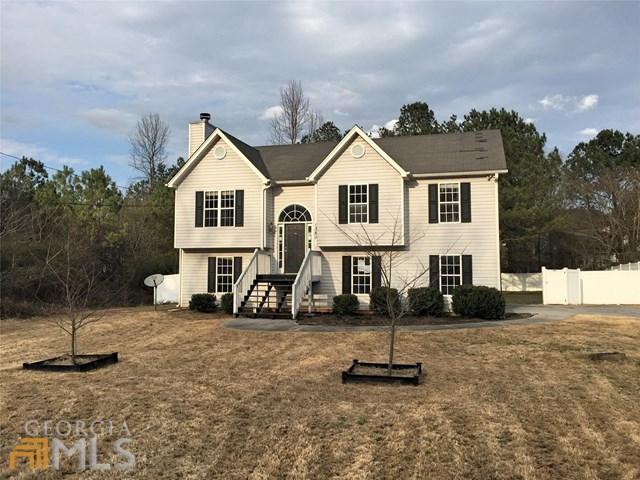 1380 Adairsville Pleasant Valley Rd, Adairsville, GA