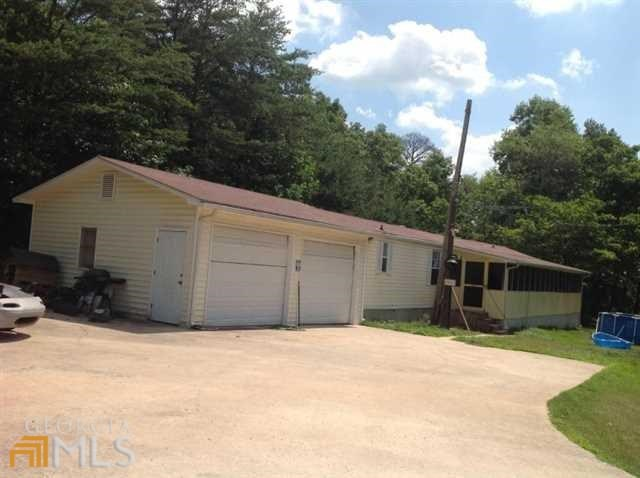 4350 Dawsonville Hwy, Gainesville, GA