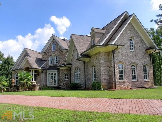 17 Allatoona Estates Dr, Acworth, GA