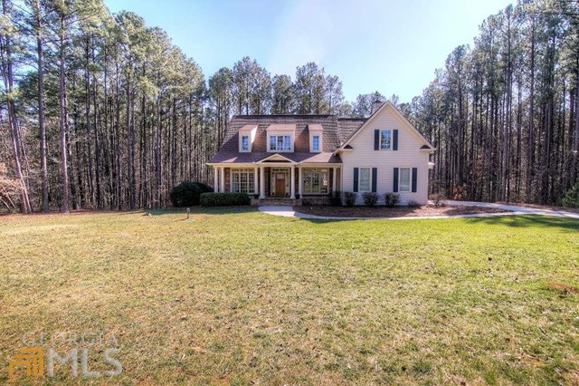 3663 Walden Ln, Acworth, GA