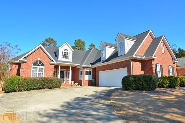 204 Turnberry Cir, Carrollton, GA