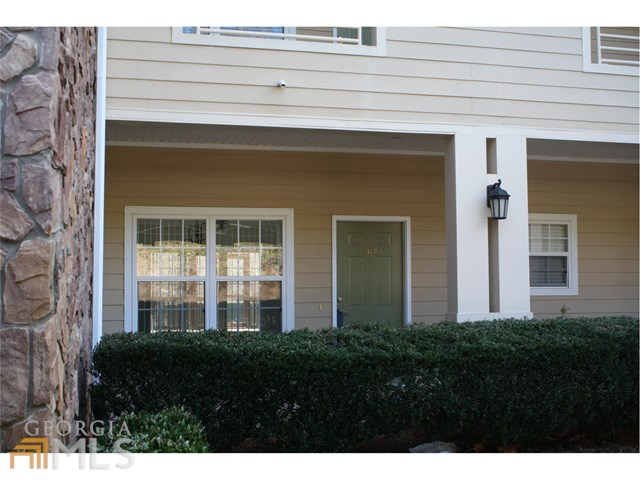 20 Glen Eagle Ct #APT 102, Clayton, GA