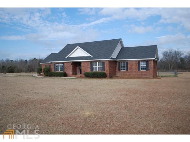1621 Rebekah Rd, Statesboro, GA