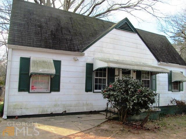 1876 Grove Ave, Atlanta, GA