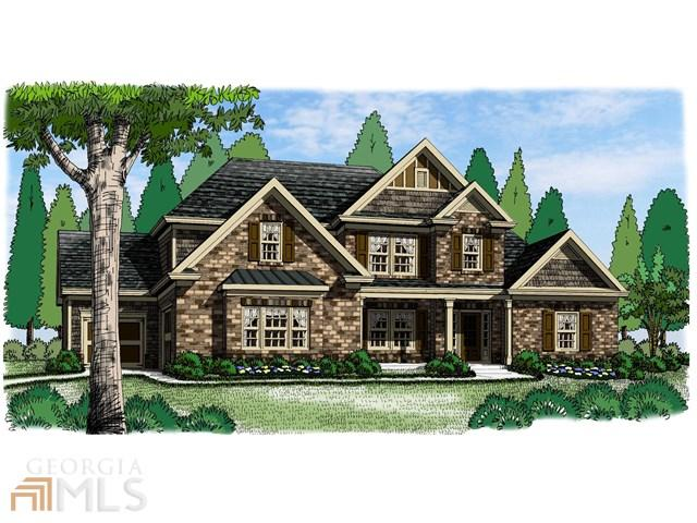 1520 Giles Rd #2A, Monroe, GA 30655