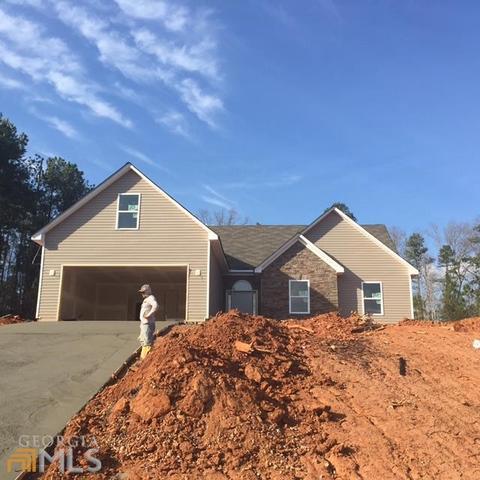 240 Oak Mdws #193, Covington, GA 30016