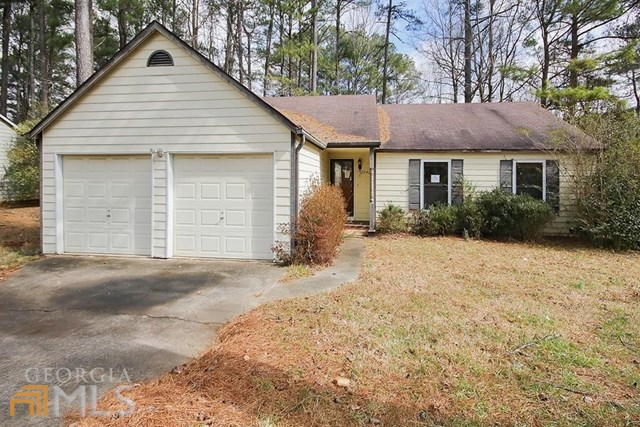 2940 Owens Point Trl, Kennesaw, GA