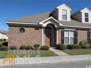 106 Coach House Sq, Pooler, GA