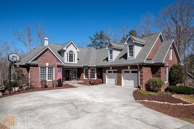 473 Cotton Indian Creek Rd, Mcdonough, GA