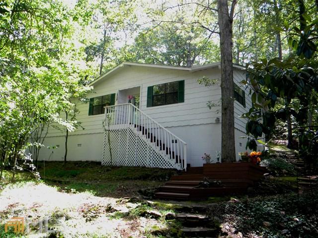 6100 Mountain Trail Ct, Gainesville, GA