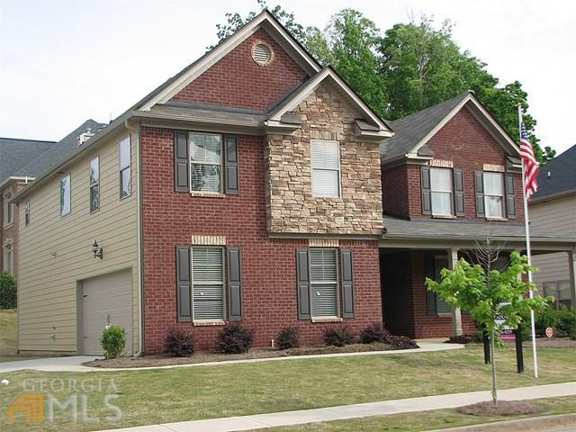 3280 Moon Beam Ct #55, Snellville, GA 30039