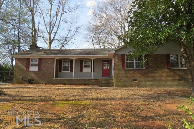 326 Remsdale Rd, Toccoa, GA