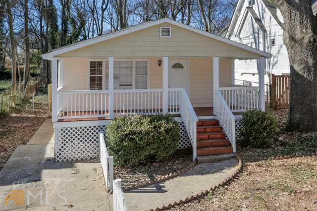 30 Whitefoord Ave, Atlanta, GA